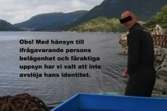 img_1343422641_236